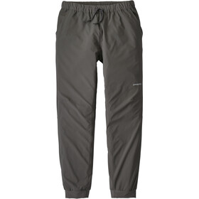 Patagonia Terrebonne Joggers Men Forge Grey